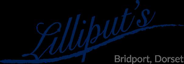 Lilliput's Textiles logo